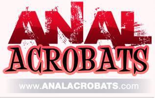 87% off Anal Acrobats Discounts