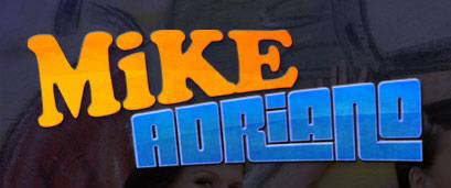 87% off Mike Adriano Coupons