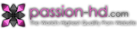 $9.95 Passion HD Discounts