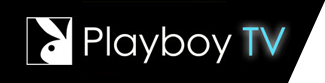 $5.83 PlayBoy TV Discounts