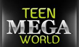 86% off TeenMegaWorld Discounts
