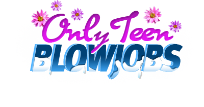 87% off Only Teen BlowJobs Discounts