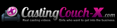 $9.95 Casting Couch X Discounts