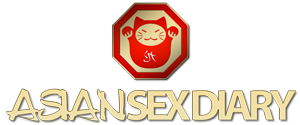 82% off AsianSexDiary Discounts