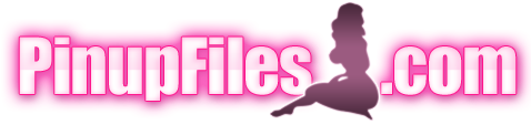 74% off PinUp Files Coupons