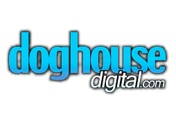 87% off Doghouse Digital Discounts