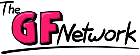 64% off The GF Network Discounts