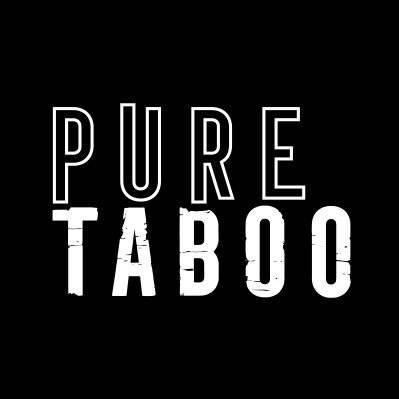 87% off Pure Taboo Discounts