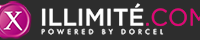 $9.90 Xillimite Coupons