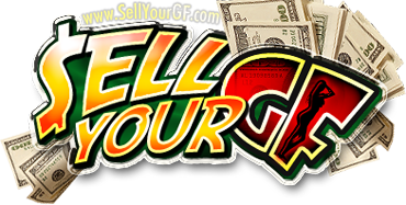 $4.99 Sell Your GF Discounts