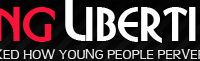 $4.99 Young Libertines Discounts