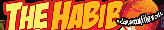 $16.64 The Habib Show Coupons
